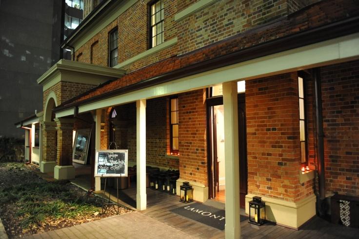 Lamont Bishops House (4)
