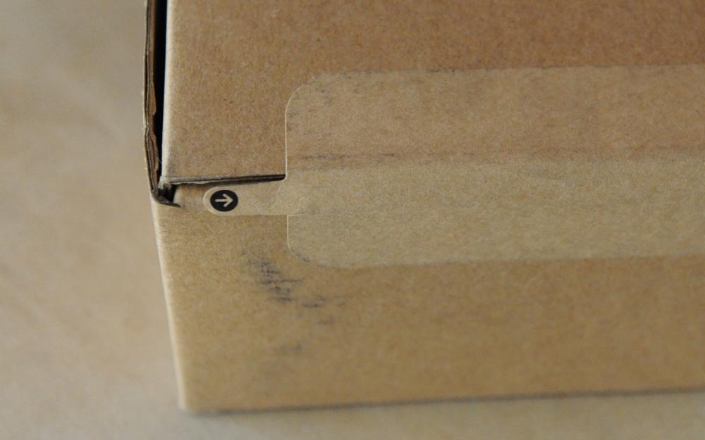 Apple Watch Open Box (1)