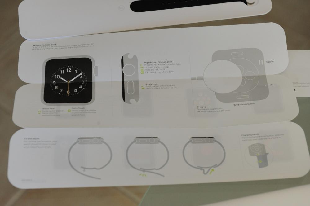 Apple Watch Open Box (10)