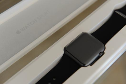Apple Watch Open Box (12)