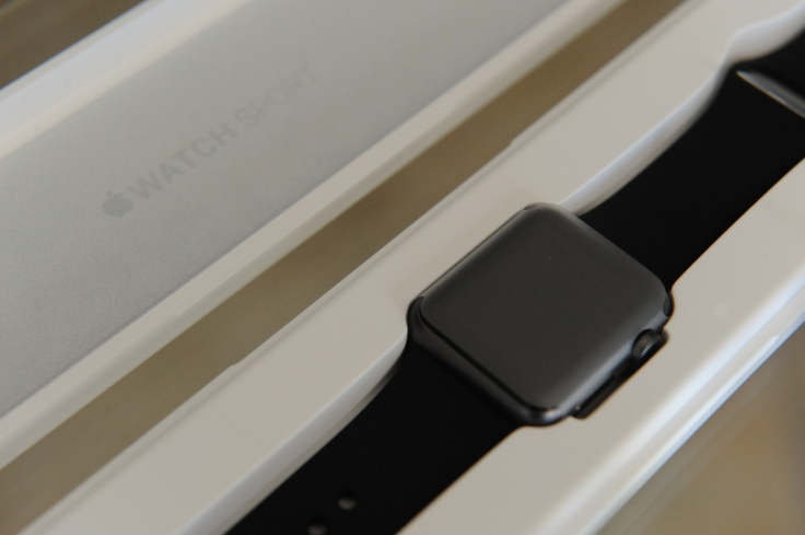 Apple Watch Open Box (12)
