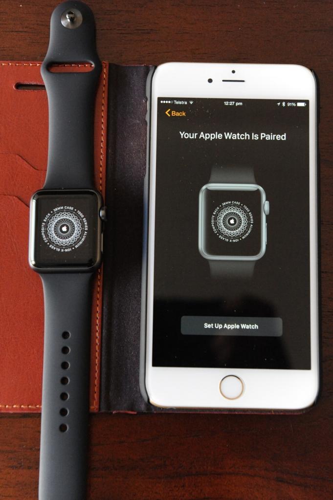 Apple Watch Open Box (13)
