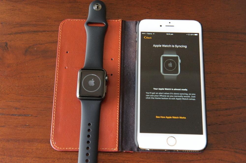 Apple Watch Open Box (14)