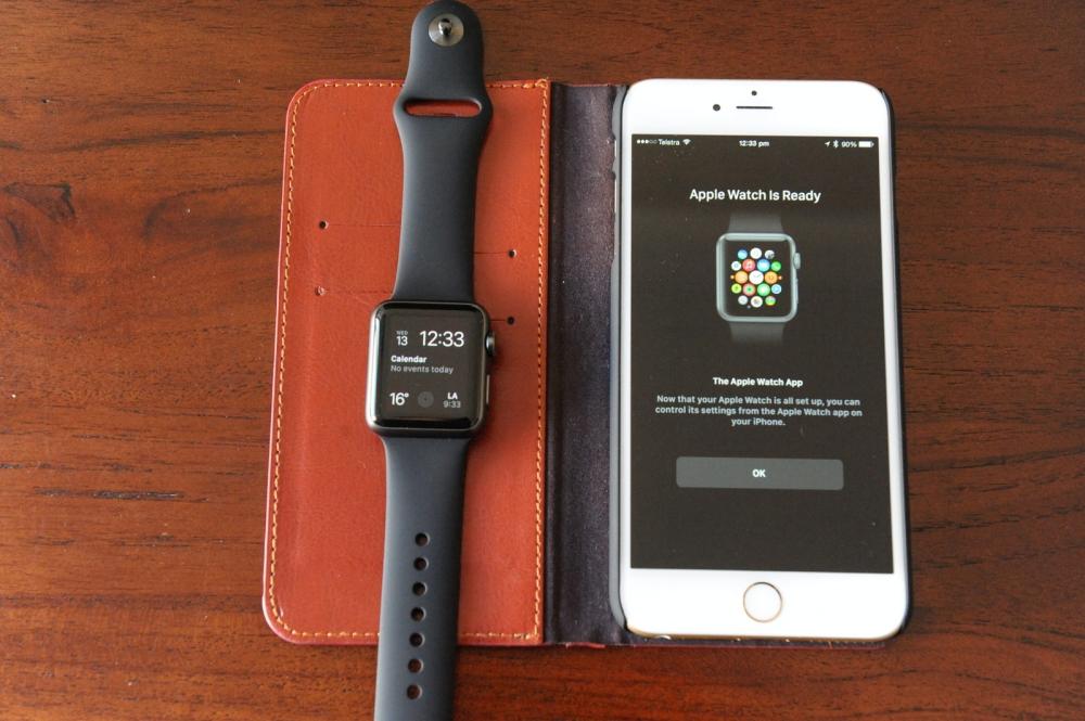 Apple Watch Open Box (15)