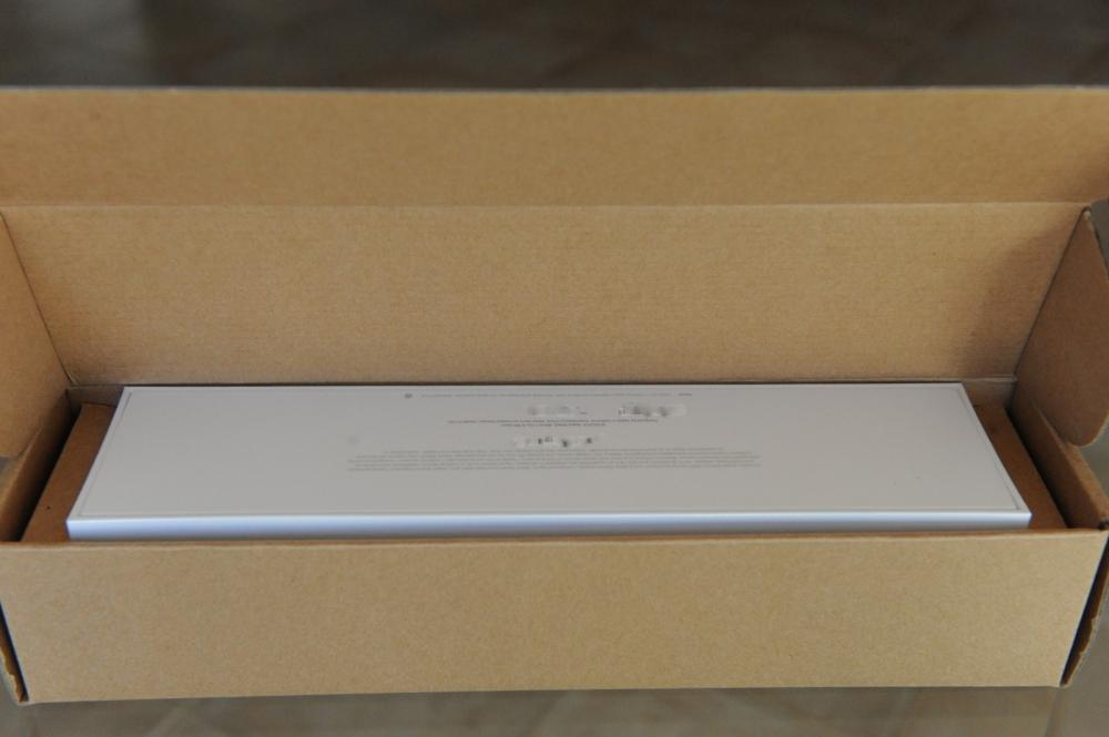 Apple Watch Open Box (2)