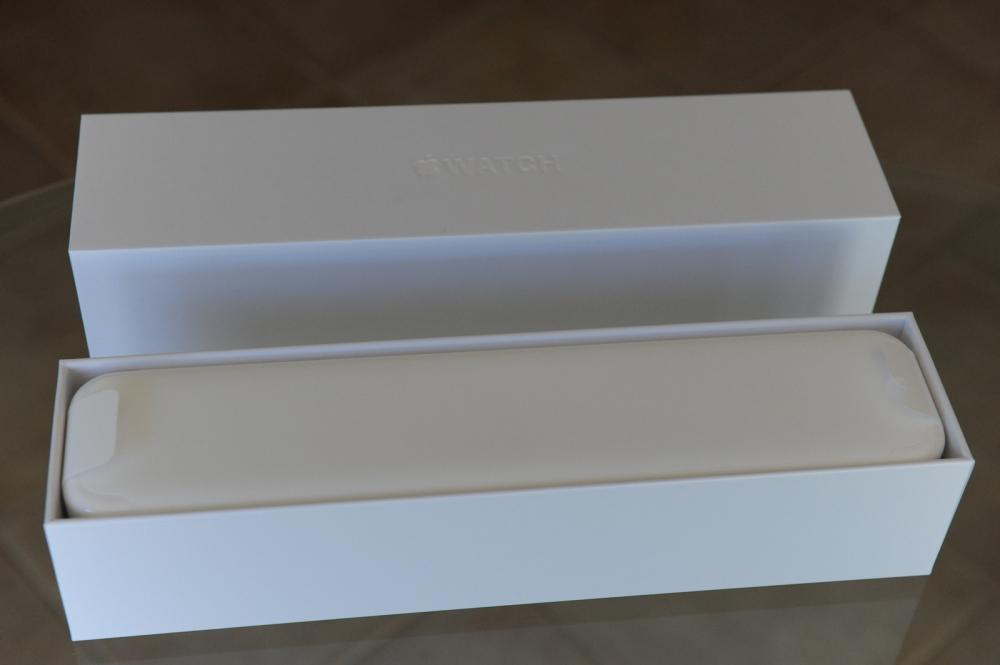 Apple Watch Open Box (4)