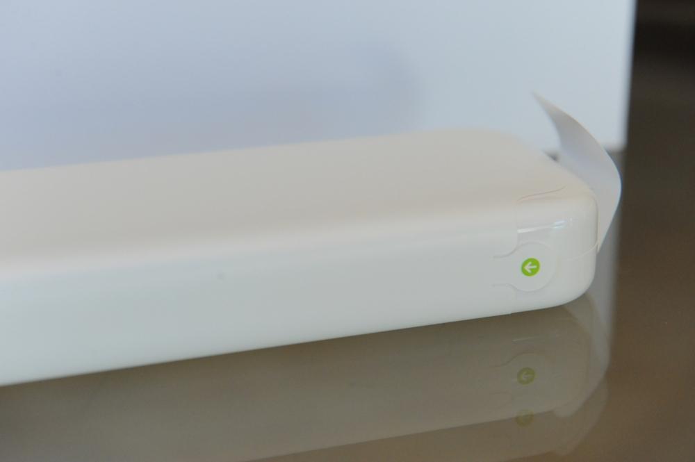 Apple Watch Open Box (6)