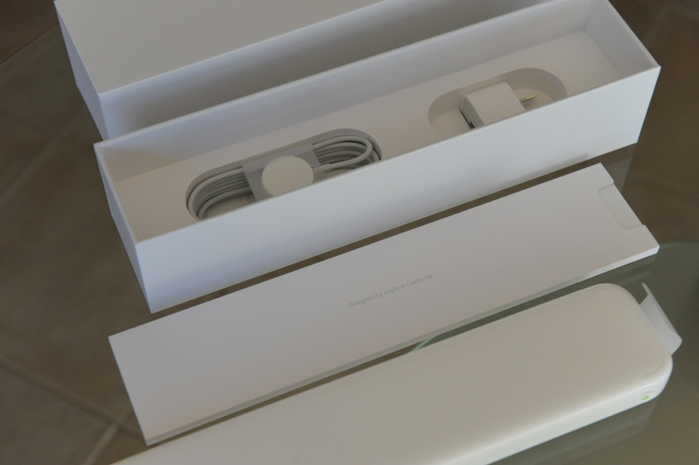 Apple Watch Open Box (7)