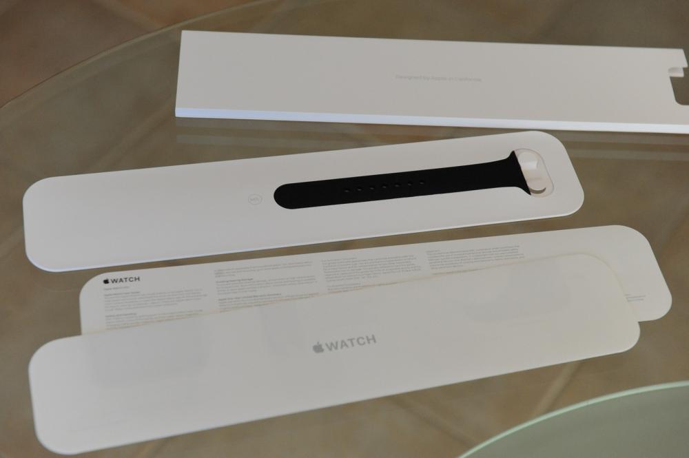 Apple Watch Open Box (8)