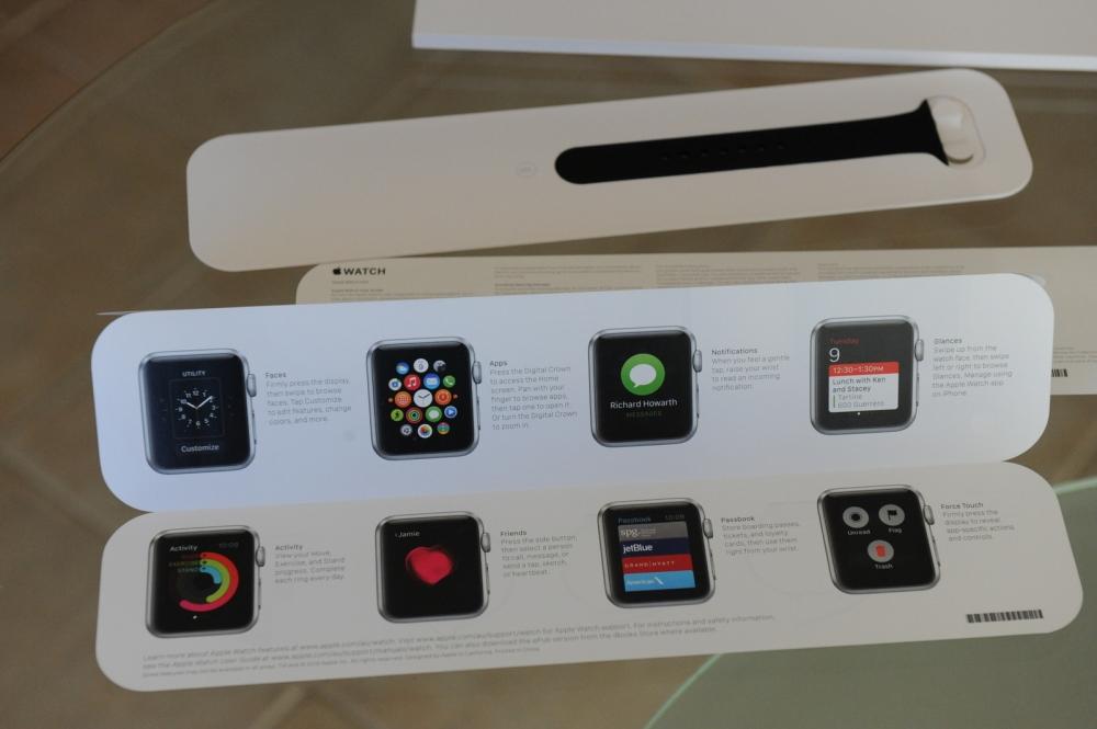 Apple Watch Open Box (9)